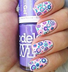 Nails Designs Ideas | trendsbyte