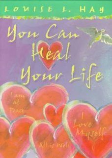 heal your life book pdf