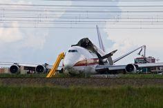 Description Boeing 747 crash bxl.jpg