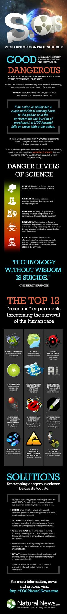 Stop-Out-Of-Control-Science-infographic