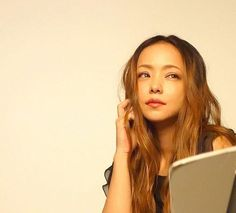 Your Smile, Kawaii, Singer, Photograph, Long Hair Styles, Beauty, Japanese, Instagram, Photography