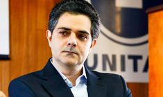 Canadauence TV: TRE nega recurso para liberar candidatura de Ortiz...