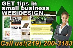 "http://webjunkies.biz/ Web Junkies 228 W. Lincoln Hwy, Suite #168 Schererville, IN 46375 (219) 200-3183  ""doppler internet"""