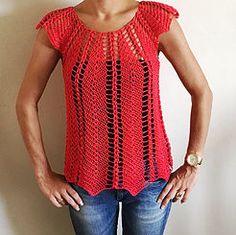 Lidia Crochet Tricot Tutoriels Crochet