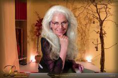 ╰დ╮╭დ╯ Daenerys Targaryen, Jackson, Game Of Thrones Characters, Fictional Characters, Fantasy Characters, Jackson Family