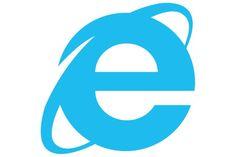 Descargar gratis Explorer 11 para Windows 7 o Windows 8