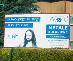 Marketing po polsku