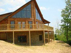 78 best gastineau log homes images log home log homes log houses rh pinterest com