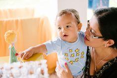 Festa Infantil // Ryuki 1 ano – O pequeno Príncipe - Fotografia Festa Infantil em São José dos Campos - Amor em Foco Fotografia