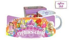 Mug souvenirs : Les petits malins, mon petit poney, Barbie, les Bisounours...