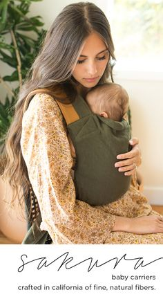 Sakura bloom baby carrier A huge number of Chilean children were stolen from the mothers while in th Best Baby Carrier, Baby Wrap Carrier, Sakura Bloom, Bloom Baby, Baby Planning, Future Mom, Baby Must Haves, Baby Blog, Baby Necessities