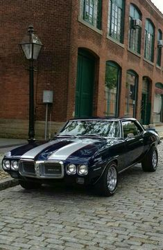 1969 Pontiac Firebird Maintenance/restoration of old/vintage vehicles: the material for new cogs/casters/gears/pads could be cast polyamide which I (Cast polyamide) can produce. My contact: tatjana.alic@windowslive.com