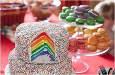 Rainbow-Sprinkle-Cake.jpg 736×484 pixels