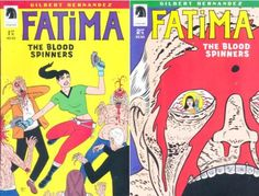 http://forbiddenplanet.co.uk/blog/wp-content/uploads/2012/07/fatima-blood-spinners-1-and-2-covers-hernandez-540x410.jpg