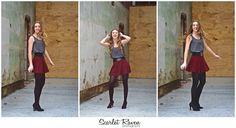 senior photography, fierce, move over tyra banks ;-)  http://scarletravenphotography.wordpress.com/2014/12/31/marissa-seniorsneak-peeks/