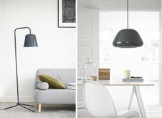 Home Shabby HomeSponsor Welcome: Design Scandinavo su Nordic Living