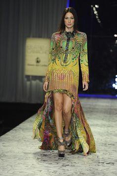 5d480a14f4 Beatriz Camacho -Colombian Designer-