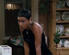 Black Girl Aesthetic, Aesthetic Fashion, Pretty Black, Beautiful Black Women, Kellie Shanygne Williams, Black Girl Magic, Black Girls, Couture Fashion, 90s Fashion
