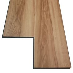 Shop VersaClic 6-in x 48-in Classic Maple Floating Vinyl Plank at Lowe's Canada. Find our selection of vinyl flooring at the lowest price guaranteed with price match.