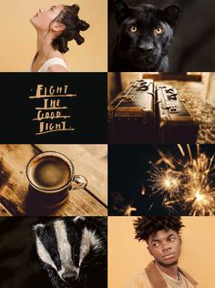 Modern aesthetics inspired by the world of Harry Potter. (I don't own any of the pictures used). Slytherin, Hogwarts, Modern Aesthetics, Wallpaper, Harry Potter, Movie Posters, Pictures, Prompts, Collages