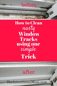 Clean hacks are available on our internet site. Check it out and you will not be sorry you did. #Clean