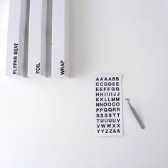 Media?size=l Diy And Crafts, Organization, Interior, Handmade, Design, Organize, Decor, Nice, Kitchen