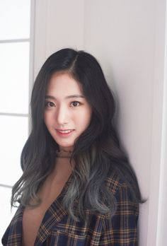 Jimin, Kpop, Entertainment, Female, Pretty, Cute, Model, Asian, Twitter