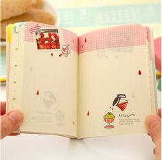 http://mimarranoestrenalazo.bigcartel.com/product/cuaderno-de-notas-episode-diary