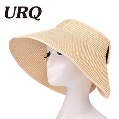 8c343505 Cheap large brimmed sun hats Buy Quality beach hats for women directly from  China beach hat