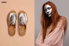 Image result for camper shoes ss 2017 campaign