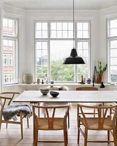 i am sure by now you have heard another ballroom. another ballroom a shop of sorts based in the copenhagen apartment of its founder karen maj. honestly, i can't believe i have yet to feature karen's apartment/shop until now. as of late karen revamped her space with new shoppable items…another ballroom the second time around. …