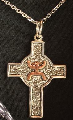 Chain, Jewelry, Jewlery, Bijoux, Jewerly, Jewelery, Chain Drive, Jewels, Accessories