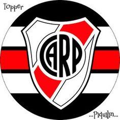 Kit Imprimible GRATIS River Plate
