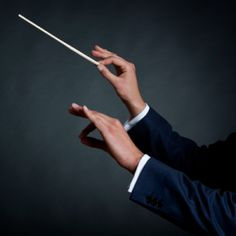Ed-Tech Coaches Are the Orchestra Conductors of K–12 Education