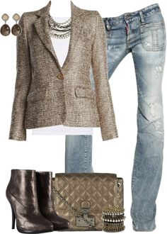 """Untitled #54"" by partywithgatsby on Polyvore"