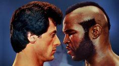 Se os campeões mundiais Muhammad Ali e Larry Holmes ficaram impressionados com a força do soco de Earnie Shavers é porque se tratava de um golpe poderoso. E Sylvester Stallone também pôde comprovar…