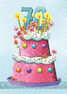 birthday its my Birthday Msgs, Happy Birthday Clip Art, Special Birthday Wishes, Birthday Clips, Birthday Cheers, Happy Birthday Baby, Art Birthday, Happy Birthday Greetings, Birthday Messages