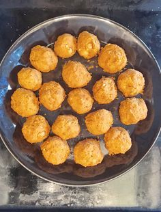 falafel, kasvisruokaa lapsille Falafel, Vegan Recipes, Snack Recipes, Vegan Food, Finger Foods, Food Inspiration, Berries, Muffin, Chips