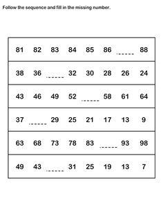 math worksheet : ordinal numbers worksheets math worksheets kindergarten  : Online Worksheets For Kindergarten