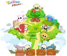 StuffedSafari.com - Plush animals, stuffed animals, and unique plush toys