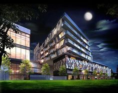 Enigma Lofts is a new condo and townhouse project by Aragon Properties Ltd currently in preconstruction at 138 St Helens Ave in Toronto. The project is scheduled for completion in 2016. Sales for available units start at CAD$272,900. The project has a total of 86 units.