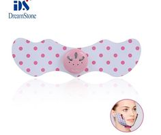 39.88$  Watch now - http://alixmn.shopchina.info/go.php?t=32798471470 - Free Shipping Beauty Care Product For Chin Slim Massager Beauty Care Product 1pcs  #buychinaproducts