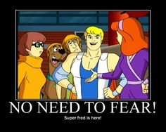 scooby doo memes - My Yahoo Image Search Results