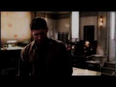 Say Something // Sam and Dean ---- this really hurts!!!!