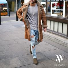 Love this photo of our dear friend @alexcannon #menwithstreetstyle