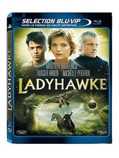 Ladyhawke, la femme de la nuit - http://cpasbien.pl/ladyhawke-la-femme-de-la-nuit/