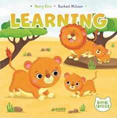 Learning by W. Little Learners, Book Publishing, Bedtime, Back To School, Clever, Hilarious, Classroom, Learning, Children