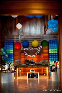 1000 Images About Dirt Bike Baby Shower On Pinterest