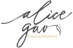 alice gao | lifestyle + wedding photography