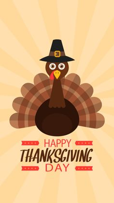 Thanksgiving wallpaper #thanksgiving #iphone #wallpaper #phone #phonewallpaper Thanksgiving Background, Thanksgiving Pictures, Thanksgiving Greetings, Happy Thanksgiving Day, Thanksgiving Crafts, Thanksgiving Decorations, Thanksgiving Graphics, Thanksgiving Iphone Wallpaper, Holiday Iphone Wallpaper